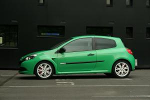 renault-clio3-rs-phase2-63