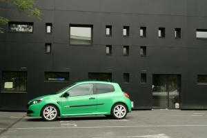 renault-clio3-rs-phase2-64