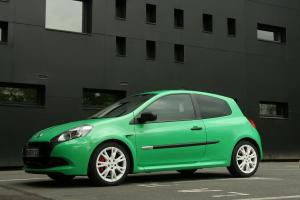 renault-clio3-rs-phase2-65