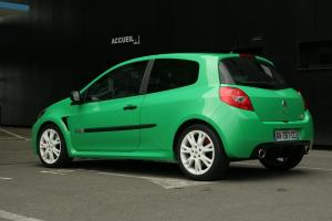 renault-clio3-rs-phase2-67