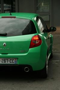 renault-clio3-rs-phase2-68