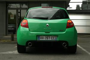 renault-clio3-rs-phase2-70