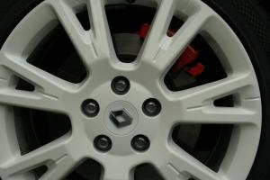 renault-clio3-rs-phase2-71