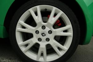 renault-clio3-rs-phase2-72