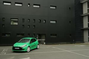 renault-clio3-rs-phase2-76