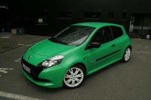 renault-clio3-rs-phase2-77