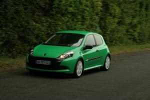 renault-clio3-rs-phase2-82