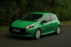 renault-clio3-rs-phase2-83