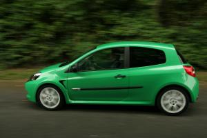 renault-clio3-rs-phase2-84