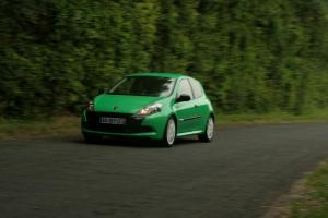 renault-clio3-rs-phase2-85