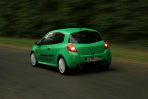 renault-clio3-rs-phase2-89