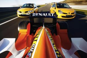 renault-clio-3-rs-f1-team-r27-15