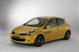 renault-clio-3-rs-f1-team-r27-4