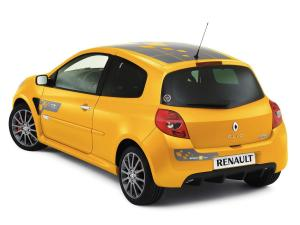 renault-clio-3-rs-f1-team-r27-6