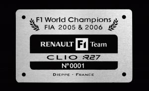 renault-clio-3-rs-f1-team-r27-8