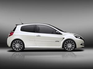 renault-clio-3-rs-fl-20th-10