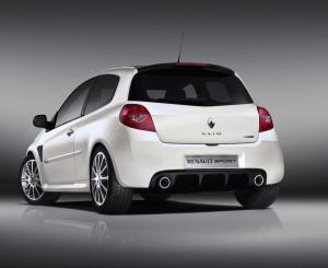 renault-clio-3-rs-fl-20th-11