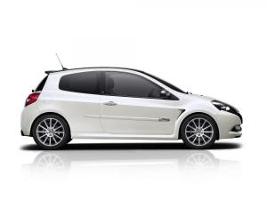 renault-clio-3-rs-fl-20th-13