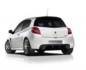 renault-clio-3-rs-fl-20th-14