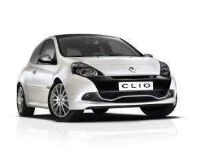 renault-clio-3-rs-fl-20th-15