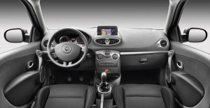 renault-clio-3-rs-fl-20th-5