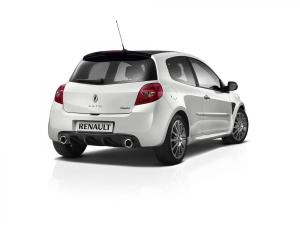 renault-clio-3-rs-fl-20th-6