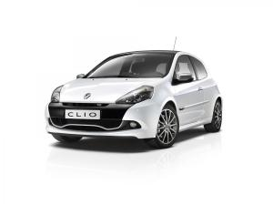 renault-clio-3-rs-fl-20th-7