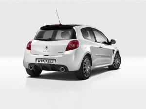 renault-clio-3-rs-fl-20th-8