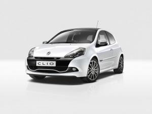 renault-clio-3-rs-fl-20th-9