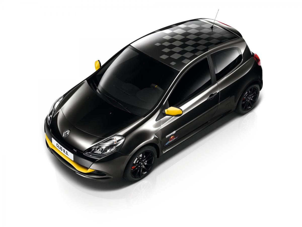 renault-clio-3-rs-fl-redbull-racing-1