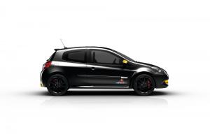 renault-clio-3-rs-fl-redbull-racing-4