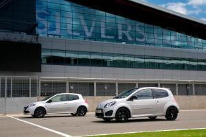 renault-clio-3-rs-fl-silverstone-edition-1