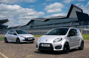 renault-clio-3-rs-fl-silverstone-edition-2