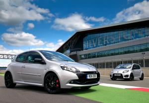 renault-clio-3-rs-fl-silverstone-edition-4