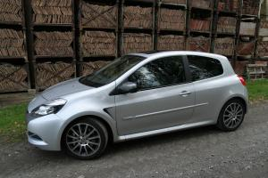 renault-clio-3-rs-luxe-FL-1