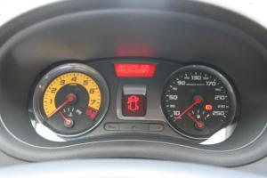 renault-clio-3-rs-luxe-FL-11