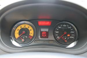renault-clio-3-rs-luxe-FL-12