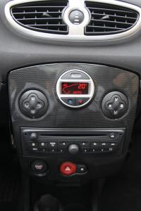 renault-clio-3-rs-luxe-FL-16