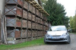 renault-clio-3-rs-luxe-FL-19
