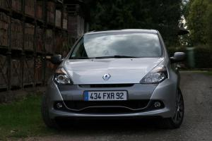 renault-clio-3-rs-luxe-FL-20