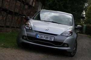 renault-clio-3-rs-luxe-FL-21