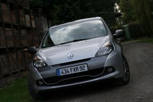 renault-clio-3-rs-luxe-FL-22