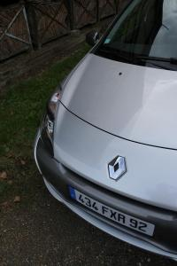 renault-clio-3-rs-luxe-FL-23
