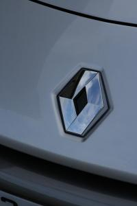 renault-clio-3-rs-luxe-FL-24