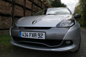 renault-clio-3-rs-luxe-FL-25