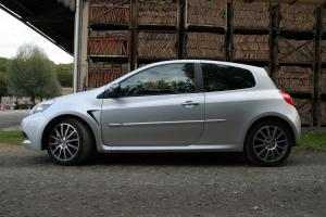 renault-clio-3-rs-luxe-FL-28