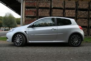 renault-clio-3-rs-luxe-FL-29