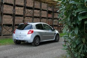 renault-clio-3-rs-luxe-FL-30