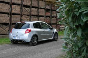 renault-clio-3-rs-luxe-FL-31