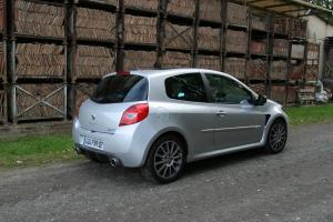renault-clio-3-rs-luxe-FL-33